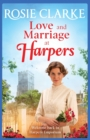 Image for Love and marriage at Harpers
