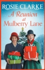Image for A reunion at Mulberry Lane