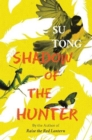 Image for Shadow of the Hunter