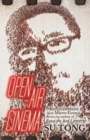 Image for Open-Air Cinema : Reminiscences and Micro-Essays from the author of Raise the Red Lantern