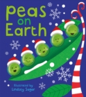 Image for Peas on Earth