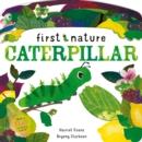Image for Caterpillar