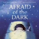 Image for Afraid of the dark