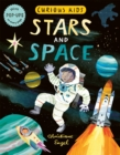 Image for Stars and space