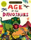 Image for Age of the dinosaurs