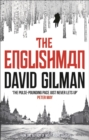 Image for The Englishman