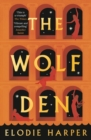 Image for The Wolf Den