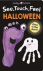 Image for See Touch Feel: Halloween