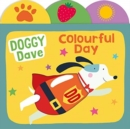 Image for Colourful day