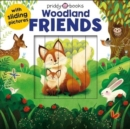 Image for Woodland friends