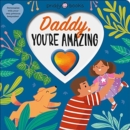 Image for Daddy, You're Amazing