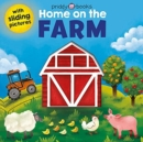 Image for Home on the farm