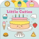Image for Little cuties