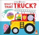 Image for What's That Truck?