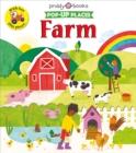 Image for Pop Up Places Farm