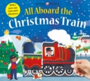 Image for All Aboard The Christmas Train