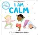 Image for Mindful Me: I A Calm