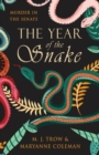 Image for The Year of the Snake