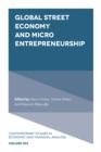 Image for Global street economy and micro entrepreneurship