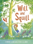 Image for Will And Squill : 15 Year Anniversary Edition
