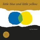 Image for Little blue and little yellow  : a story for Pippo and Ann and other children