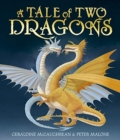 Image for A tale of two dragons