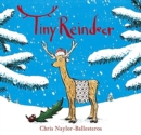 Image for Tiny reindeer