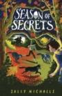 Image for Season of secrets