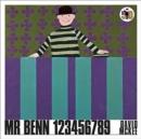 Image for Mr Benn 123456789