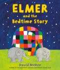 Image for Elmer and the bedtime story
