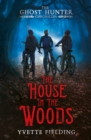 Image for The house in the woods
