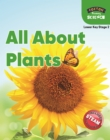 Image for Foxton Primary Science: All About Plants (Lower KS2 Science)