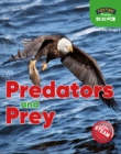 Image for Foxton Primary Science: Predators and Prey (Lower KS2 Science)