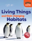 Image for Foxton Primary Science: Living Things and their Changing Habitats (Lower KS2 Science)