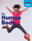 Image for Foxton Primary Science: The Human Body (Lower KS2 Science)