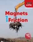 Image for Foxton Primary Science: Magnets and Friction (Lower KS2 Science)