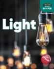 Image for Foxton Primary Science: Light (Lower KS2 Science)
