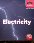 Image for Foxton Primary Science: Electricity (Lower KS2 Science)
