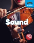 Image for Foxton Primary Science: Sound (Lower KS2 Science)