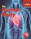 Image for Foxton Primary Science: The Human Body (Upper KS2 Science)