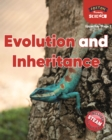 Image for Foxton Primary Science: Evolution and Inheritance (Upper KS2 Science)