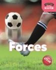 Image for Foxton Primary Science: Forces (Upper KS2 Science)