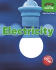 Image for Foxton Primary Science: Electricity (Upper KS2 Science)