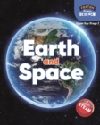 Image for Foxton Primary Science: Earth and Space (Upper KS2 Science)