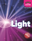 Image for Foxton Primary Science: Light (Upper KS2 Science)