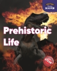 Image for Foxton Primary Science: Prehistoric Life (Upper KS2 Science)