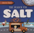 Image for The search for salt