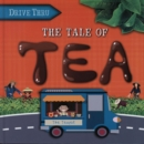 Image for The tale of tea