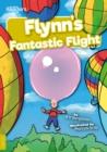 Image for Flynn's fantastic flight