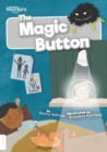Image for The magic button